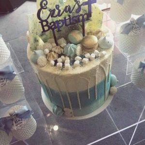 erra's-baptism-cake-topper