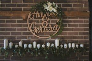 Wedding Products 31