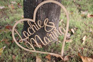 Wedding Products 41