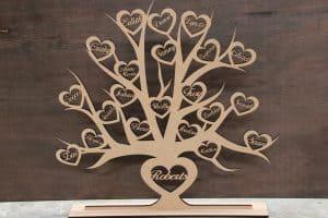 Wedding Decorations 20