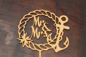 mr-mrs-cake-topper