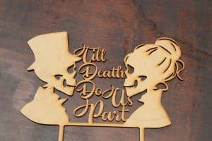 til-death-do-us-part-cake-topper