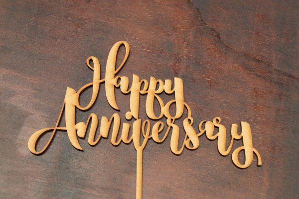 happy-anniversary-cake-topper